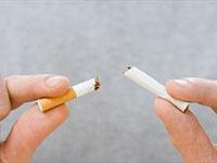 cessation-cigarette