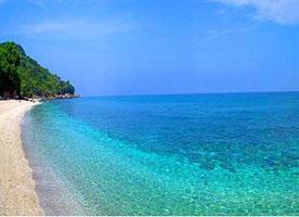stress_relief_beach
